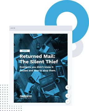 ebook returned mail the silent thief
